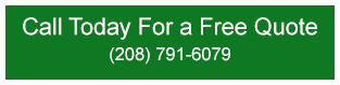 call-free-quote