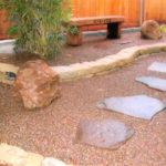 landscaping lewiston idaho