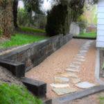 walkways lewiston idaho