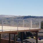 Deck-Installation-Lewiston-Id