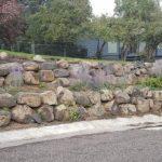 Retaining-wall-Hudsons-Landscaping